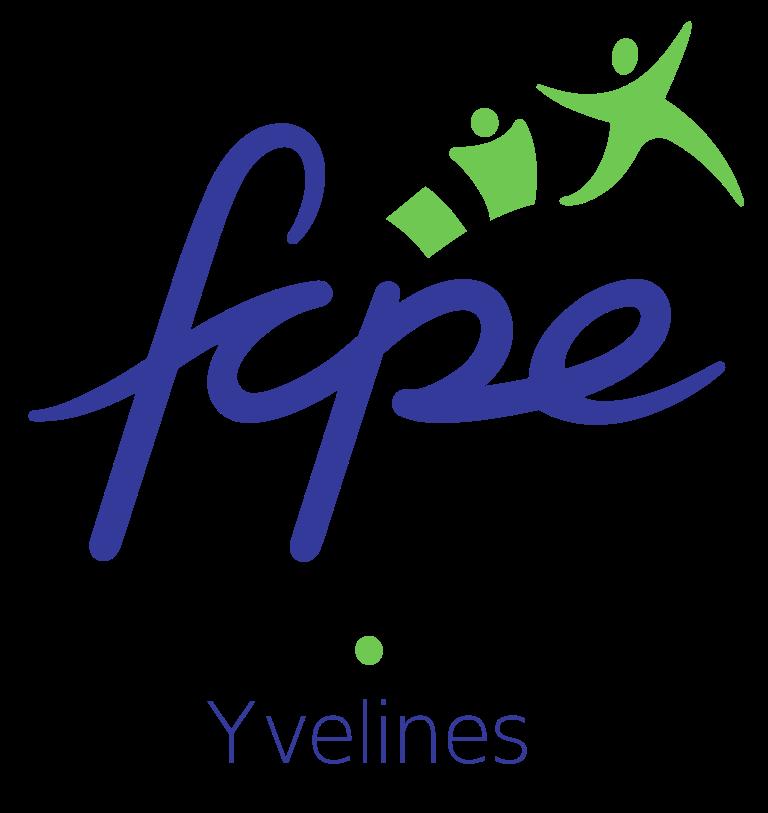 FCPE 78 – CDPE Yvelines