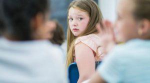 « S'appuyer sur la coéducation pour faire face au harcèlement scolaire »