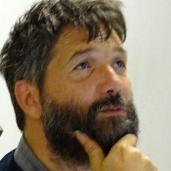 Mikaël-Tane